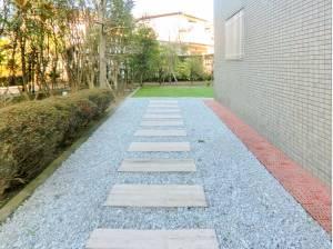 神奈川県鎌倉市長谷2丁目のマンション