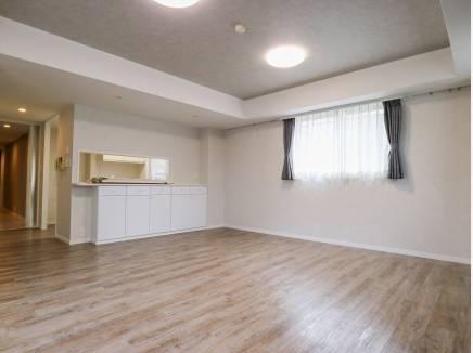 LDKにはどんな家具を置きましょうか