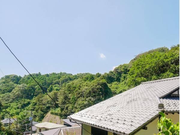 神奈川県鎌倉市極楽寺2丁目の中古戸建