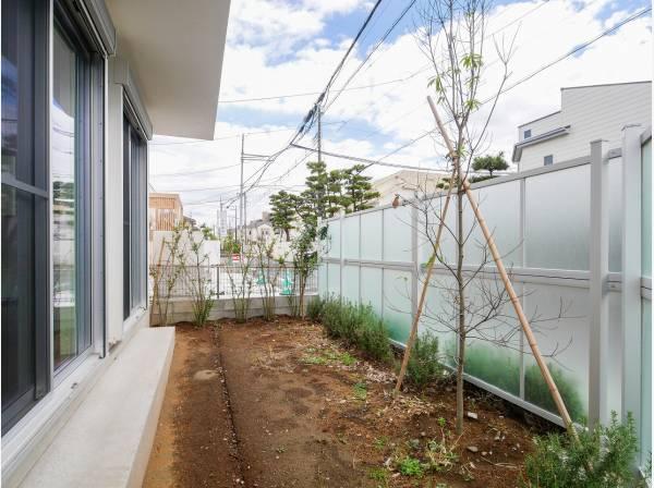 神奈川県茅ヶ崎市緑が浜の新築戸建
